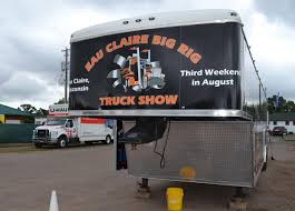 Big Rig Truck Show Moves North To Chippewa Falls, Debuts Friday ... Lifted Trucks Of The Certified Summer Car Show Expedition Georgia Truck Driving School Winnipeg Big Rig And Shine Semi Crazy Featured Stories Fire Share Holy Rosary Eau Claire Ford Lincoln Quick Lane Nice News 8th Annual Movin Out 2016 Tickets For Msrpc Fan Series Elko Mn In New Wallpaper Pull N Lancaster Fair Waupun Trucknshow 2017 Truckerplanet Photo Gallery Winners Texas Shows Are All About Billet Drive