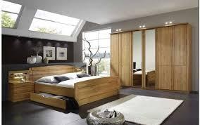 gebrauchte schlafzimmer schlafzimmermöbel zimmer