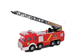 Cheap Kids Firetruck, Find Kids Firetruck Deals On Line At Alibaba.com Kids Mini Car Model Toy Sensor Fire Truck Early Learning Funny Toys Teamson Engine Desk And Chair Set Hayneedle Educational Boys Spray Water Gun Firetruck Green Review Giveaway Mommies With Cents Fire Department Playset Diecast Firetruck Or Tank Engine Ladder Diecast Trucks 158 Remote Control Rc Shop Velocity Bump Go Battery Operated Safety Cars Hero Games Pump Extending Teamsterz Sound Light Tow Garbage Helicopter Truck For Kids Power Wheels Ride On Youtube Lighten 904 Plastic Building Blocks