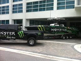 MONSTER ENERGY DRINK.. That Truck And Boat Tho<3 | (: Keep Calm<3 ... Truck Boat Rv Alsips Building Products Services How To Load A Ptoon Boat On Truck Salt Strong Fishing Pin By Rod Fresquez Slammed Duallyss Pinterest Slammed Hwt Mailbag Whats The Best Axle Ratio For Trailering Boats Daniel Johnson Rat Rods Hot 4x4 Rats Dinosaur Trex Hunting Play Set With T Rex Soldiers Helicopter And Jon 2017 Guide Alumacraft Or Tracker Jtgatoring Welcome To The Goodland Van Truck Boat Golf Cart More Sale 6 Vehicle Transform Racing Atvcarboattrucktank Android Apk Made It So I Can Fit Camper And Jet Ski All One Rig Kickin Their Bass Tv