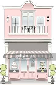 bakery vector id