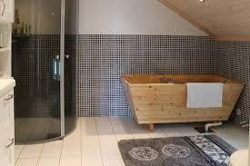 eksjoe ferienhaus 7 personen seeblick smaland schweden
