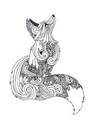 1317 Best Adult Colouring Images On Pinterest