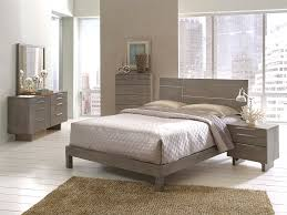 Rana Furniture Bedroom Sets by Queen Sets