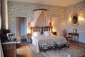 chambre ou chambre d hote de charme hébergements charme bretagne