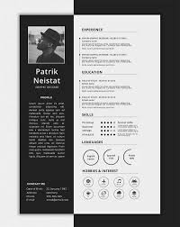 One-Page Resume Templates: 15 Examples To Download And Use Now Two Page Atsfriendly Resume With Testimonial And Quote Section 25 Top Onepage Templates With Simple To Use Examples Should A Be One Awesome Formal Format Document Plus Fit How To Make 17 Sensational Design Ideas 11 Sample Of Wrenflyersorg Ekbiz Free Creative Template Downloads For 2019 Are One Page Or Two Rumes Better Format 28 E