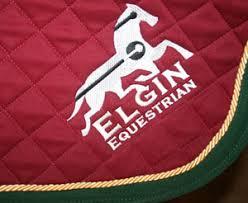 sellerie cheval et materiel equitation pour chevaux equitation