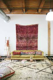 Living Room Area Rugs Target by Living Room Walmart Area Rugs Ebay Vintage Kilim Rug Rugs Amazon