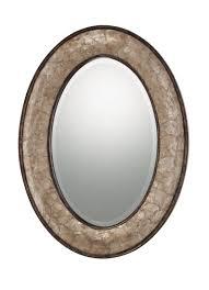 Bathroom Mirrors Ikea Malaysia by Round Mirror Ikea Ikea Hack Diy Sunburst Kolja Mirror For Less