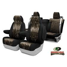 Coverking® - Mossy Oak™ Camo Custom Seat Covers Browning Pink Camo Bench Seat Covers Velcromag Mossy Oak Car Seat Cover And Hood Coverking Csc2mo07ki9239 2nd Row Shadow Grass Rear Cover Universal Breakup Infinity Blue And Hood 2012 Ram 1500 Edition Chicago Auto Show Truck Cscmo06hd7571 Bottomland Orange Camo Covers Mods Pinterest Custom Fit Skanda Neoprene Break Up With Neosupreme