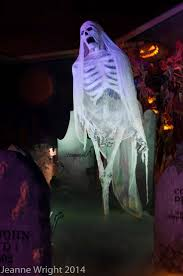 Halloween On Spooner Street Online by 4990 Best Halloween Images On Pinterest Halloween Stuff Happy
