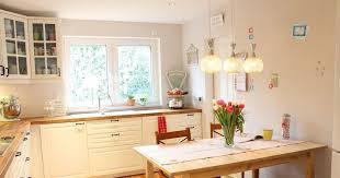 rundgang wohnzimmer und kuche hausbau kuche offen zum