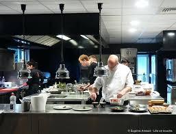 cuisine gautier the 10 best gautier restaurants 2018 tripadvisor cuisine gautier