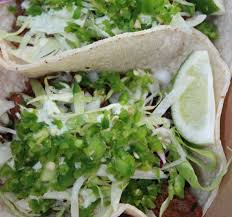 5 Questions With Señor Sisig | Eat Tacos • SF San Francisco Off The Grid Un Plaza Seor Sisig Filipino Fusion Food Truck Check Please Bay Area Review Youtube The History Of Franciscos Filipinomexican Journeyleaf Life A Page At Time Trucks 5 Questions With Seor Sig Eat Tacos Sf I Love Eats From Your Block To Mine On Best Image Kusaboshicom Senorsigtruck Hash Tags Deskgram