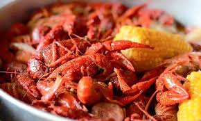 cuisine reno and southern food crawfish cuisine groupon