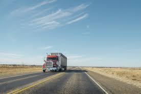 100 Best Trucking Trucking Companies In Canada RoadLinx Companies