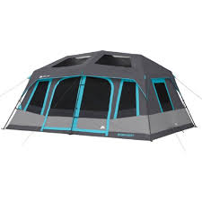 100 Ozark Trail Dome Truck Tent 10 Best Instant S Of 2020 Enjoy The Outdoors Without