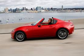 Nite U0027n Gale 41 Photos U0026 51 Reviews American Traditional by 2017 Mazda Mx 5 Miata Rf Automatic Review 8 Things To Know