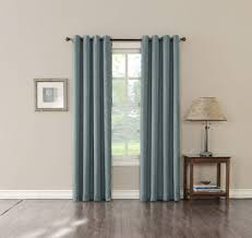 Spring Tension Curtain Rods Extra Long by Window Treatments Breathtaking Sears Curtain Rods Sears Spring