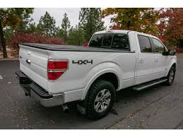 Pre-Owned 2014 Ford F-150 LARIAT 3.5L V6 EcoBoost 4x4 Truck 4WD ... Lifted 4x4 2018 Ford F150 Radx Stage 2 Silver Custom Truck Rad Rides Xlt 4x4 For Sale In Dothan Al 00180834 2006 Ford Lariat Truck 2011 F550 Crew Bucket Boom Penticton Bc 2019 Americas Best Fullsize Pickup Fordcom Perry Ok Jfa44412 2013 Shelby Svt Raptor Truck Trucks Off Road Muscle Preowned 2015 Crew Cab Xl In Wichita U569151 Used Platium Limited At Sullivan Motor Company F250sd Lariat Fond Du Lac Wi Limited Pauls Valley