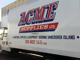 Acme Truck Lettering – Garside Signs And Displays Superior Trucking Equipment Mike Vail Ltd Acme Ice Cream Truck Our Stories Innisfil Cleaning Ny Hitch Tommy Gate Inlad Van Company The Worlds Best Photos Of Acme And Truck Flickr Hive Mind Lines Von Ormy Tx Line Application Box Specialt Signs Old Parked Cars 1960 Ford F350 Glass Saves Local Engines With Nonethanol Fuel Thurstontalk Cash Stores Cuyahoga Falls Historical Society Home Auto Facebook