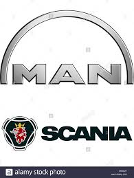 Dpa File) - An Undated File Picture The Logos Of MAN And Scania ... Truck Logos Truckmounted Crane Set Of Vector Royalty Free Cliparts On Behance 3 Template Letter Paper Club Pickupsnpanels Classic Gm Big Vectors And Chevy Logo Png Transparent Svg Freebie Supply Canters Graphis Ram Wallpaper Wallpapersafari Logos Pinterest Entry 19 By Ikangnavalm For Donut Design Eines Food Of With Concrete Mixer Truck