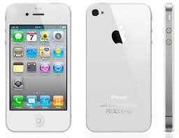 iPhone 4 in Malaysia Price Specs & Reviews