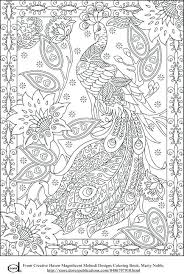 Adult Coloring Pages Easy Pdf Printable Ideas Free Adults Disney