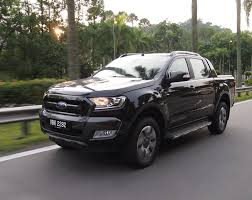 Ford Ranger, 2nd Quarter Sales Rise 7.5% – Drive Safe And Fast 40 Years Tough Americas Best Selling Truck Pickup Trucks 2018 Auto Express Bestselling Pickup Trucks In The Ph New Cars For Sale Philippines The Nissan Navara Is Now Philippiness Bestselling Ford Celebrates 41 Consecutive Of Leadership As F150 Focus2move World Pick Up 2015 Top 50 Top 5 Updated Unprecented Fseries Achieves As 12 In America June Gcbc Best Topselling Yeartodate Vehicles 2016 Carfax