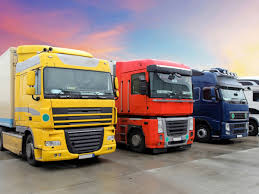 100 Semi Truck Title Loans Home AllState Finance The Quick And Easy Way To Finance Trucks
