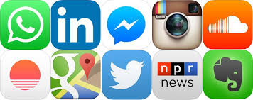 Top Ten Free Must Have Apps for New iPhone Users