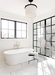 2018 Design Trends For The Bathroom - Emily Henderson Design My Bathroom Online Free Awesome To Do 7 Planner 80 Best Ideas Gallery Of Stylish Small Large 22 Storage Wall Solutions And Shelves Redesign App 3d Main Designs Jump Start Week 1 Free Guide 75 Ways To Update Your Airbnb Lakehouse Makeover 3 Grab This Kid Bedroom 31 Walkin Shower That Will Take Breath Away Help Floor Room Software Home Caroma Products Inspiration Rources Reece Architecture For Plan