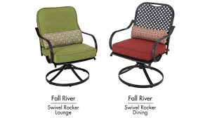 Home Depot Patio Furniture Chairs by Company Recalls Patio Chairs Sold At Home Depot Nbc 5 Dallas