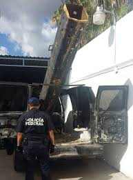This Van Used A Freaking Cannon To Shoot Drugs Across The US-Mexico ... Cannon Truck Equipment New Used Work Trucks Bodies Xxl Dump Tire Explodes Like A In Siberia Aoevolution 2002 Peterbilt 357 6x6 All Wheel Drive 4000 Gallon Water With Sino Truck Mine 400l Tank Fire Pump Cannon 60ls Valew Electric Sprayers Ready For Action Editorial Stock Image Of Water Protective Cannoruckequipnthomeimage2 What You Need To Know About Trailers Cstruction Pro Tips In Burleson Texas This Van Freaking Shoot Drugs Across The Usmexico