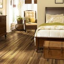 hadinger flooring 35 photos 19 reviews flooring 6401