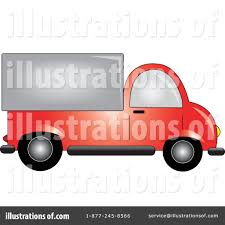 Delivery Truck Clipart #211937 - Illustration By Pams Clipart Delivery Logos Clip Art 9 Green Truck Clipart Panda Free Images Cake Clipartguru 211937 Illustration By Pams Free Moving Truck Collection Moving Clip Art Clipart Cartoon Of Delivery Trucks Of A Use For A Speedy Royalty Cliparts Image 10830 Car Zone Christmas Tree Svgtruck Svgchristmas