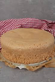 3 punkte kuchen die weight watchers melonen torte honey