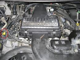 Ford F150 F250: Check Transmission Fluid How To - Ford-Trucks How Manual Tramissions Work Howstuffworks 10 Ways To Make Any Truck Bulletproof Diesel Power Magazine 2018 Chevrolet Silverado 1500 Indepth Model Review Car And Driver Transmission Fail Rolls When In Park Aamco Colorado Ford F250 Shifting Too Hard Why Is My Fordtrucks What Ever Happened To The Affordable Pickup Feature 2017 2500hd 3500hd Tramissions Nearly Grding A Halt Medium Duty Drive Standard An Manual Transmission F100 Questions Swap Cargurus Dodge Ram Automatic 2007 Torqueflite Wikipedia