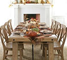 Dining Table Cloth Scroll To Next Item Tablecloth Ideas