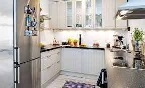 Marvellous Small Kitchen Decorating Ideas On A Budget 28 For Home With