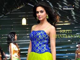 Kriti Wallpapers Wallpaper Cave