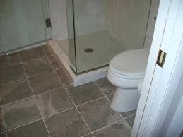 tiles choosing ceramic tile for bathroom floor ceramic