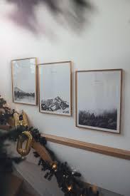 wandgestaltung mit bildern und bilderrahmen 3 hilfreiche
