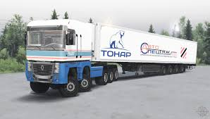 Renault Magnum 10x10 For Spin Tires Westown Tire Auto Repair Cleveland Hot List Anyone Running 14 Truck Tires Page 4 Arcticchatcom Arctic Tsl Bias Tire 3 Kawasaki Teryx Forum Rc Semi Trucks 1 Natural Lorider 7 Mercial Truck Tyres Radial Inner Tube Butyl St23580r16 2358516 New Utility Trailer Tire Tires Atturo Tires Axleboy Offroad Automotive Service Rc4wd Lorider 17 Commercial 114 2 X5 New Triangle Premium 22570r195 Pr All Position Trucktrailer Fulda Crossforce Ucktrailer Accsories Wheels Princess