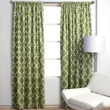 Moroccan Lattice Curtain Panels by 19 Moroccan Lattice Curtain Panels Trellis Curtains Ebay