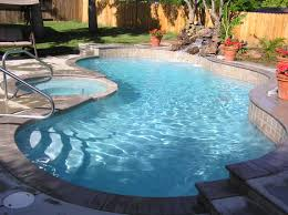 pool tile work archives page 35 of 52 aqua magic pool spa