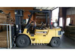 Caterpillar LIFT TRUCKS GP40LP2, Kaina: 10 368 €, Registracijos ... Cat Lift Trucks Home Facebook Electric Forklift Rideon For The Food Industry Caterpillar Lift Trucks 2p6000_mc Kaina 15 644 Registracijos 1004031 Darr Equipment Co High Performance Forklift Materials Handling Cat Ep16cpny Truck 85504 Catmodelscom 07911impactcatlifttrunorthwarwishireandhinckycollege Relying On To Move Business Forward Lifttrucks2p50004mc Sale Omaha Ne Price Cat Kensar Your Blog Forklifts For Sale