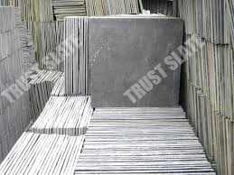 blue grey slate floor tile patio tiles for sale factories