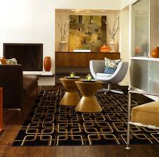 Win a new HGTV Home Shaw Floors area rug enter daily through