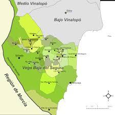 América Latina Wikipedia La Enciclopedia Libre